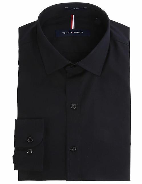 53b83e9ec838 Encuentra Camisas de vestir, casuales, formales, lino, cuello mao ...