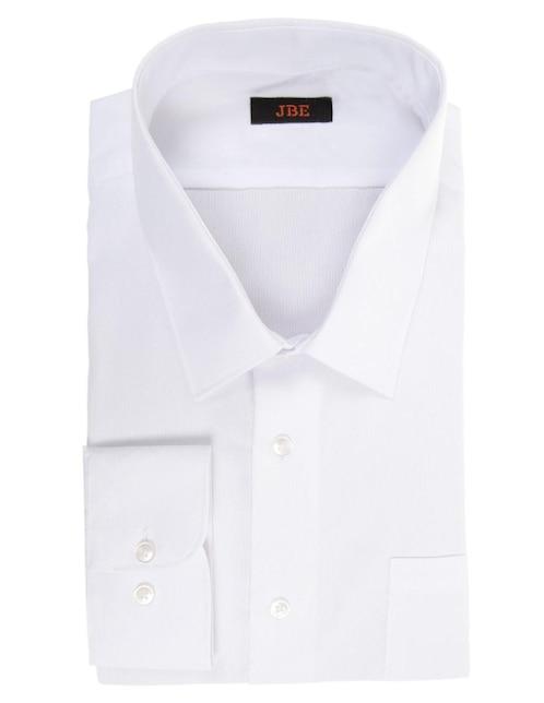 Camisas para Hombre  68905c588d2be
