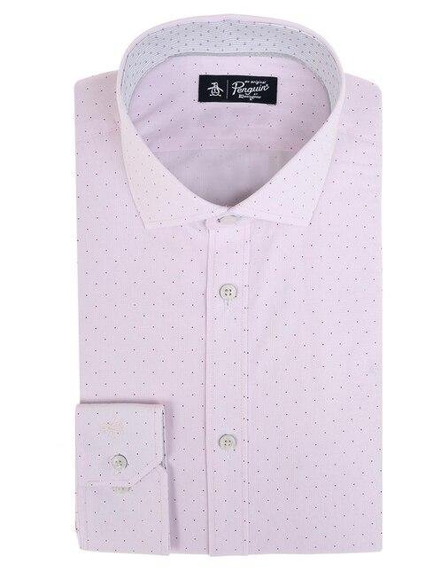 Camisas para Hombre  148f246296f
