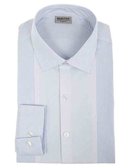 Encuentra Camisas De Vestir Casuales Formales Lino Cuello Mao