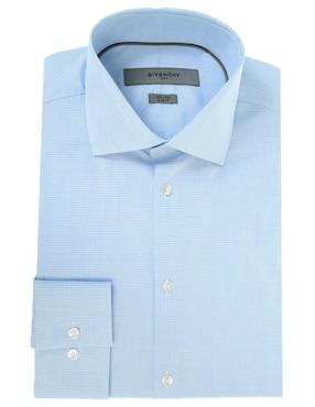 85ca325420848 Camisas para Hombre